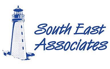 South East Associates